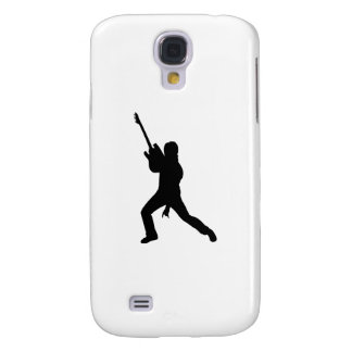 rock galaxy s4 cover