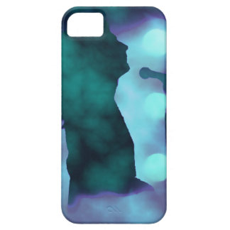Rock God iPhone Case iPhone 5/5S Covers