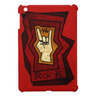 Rock Hand iPad Mini Cases