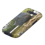 Rock In Water Samsung Galaxy SIII Covers