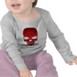 Rock it Baby T Shirts