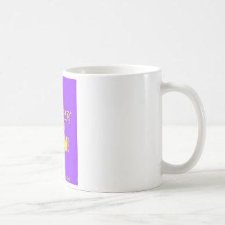 ROCK IT!.jpg Coffee Mug
