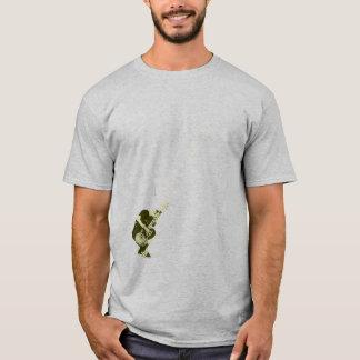 Rock Line T-Shirt