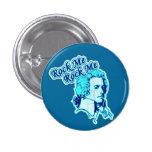Rock Me Amadeus Buttons
