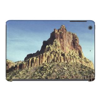 Rock Mountain Summit iPad Mini Retina Covers