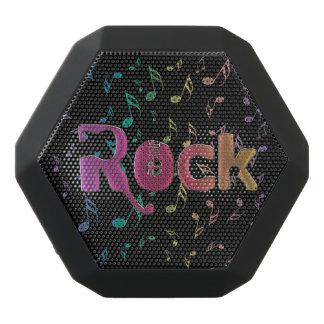 Rock Music Rainbow Groovy Boombot Speaker
