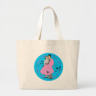 Rock ' n Roll Bags