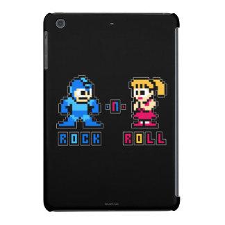 Rock-n-Roll iPad Mini Case