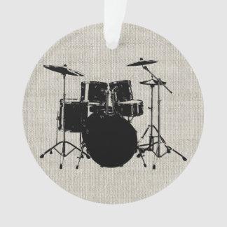 Rock n Roll Drums