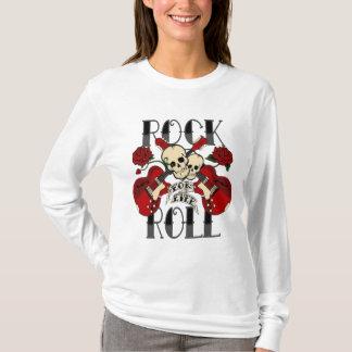 Rock n Roll Forever T-Shirt
