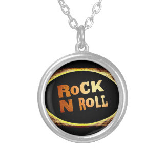 Rock N Roll Jewelry