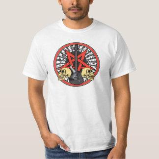 Rock n Roll Star Value T-shirt