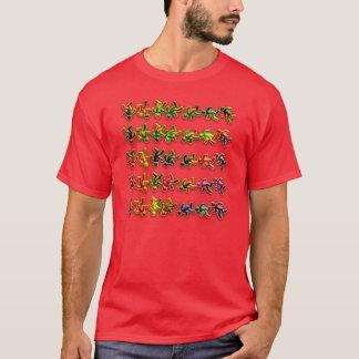 Rock`n`roll T-Shirt
