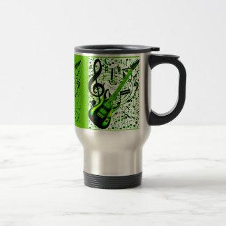 Rock n Roll_ Travel Mug