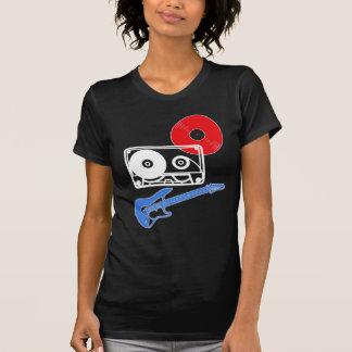 Rock 'n' Roll Tshirt