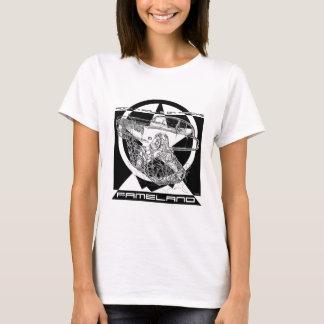 Rock n Rolls Royce T-Shirt