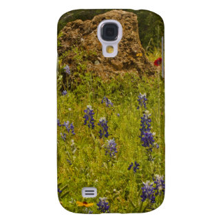 Rock of Ages.JPG Samsung Galaxy S4 Cover