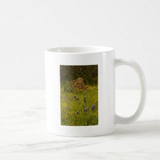 Rock of Ages.JPG Coffee Mug