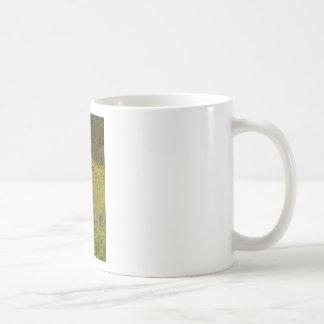 Rock of Ages.JPG Coffee Mugs