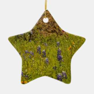 Rock of Ages.JPG Ornament