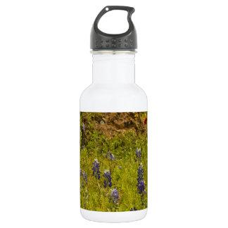 Rock of Ages.JPG 18oz Water Bottle