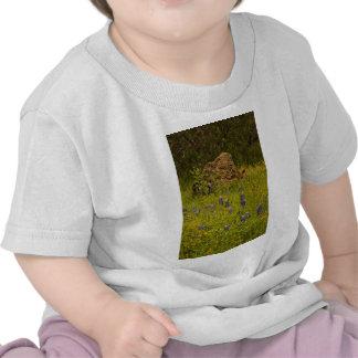 Rock of Ages.JPG Tshirts