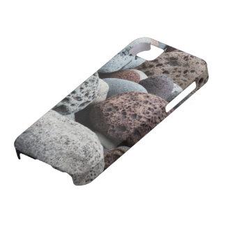 Rock On! iPhone 5 Case