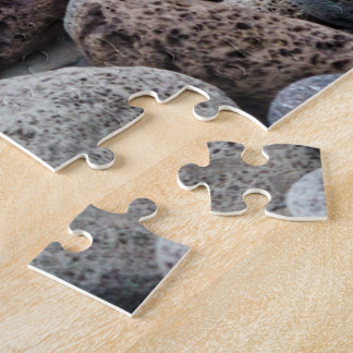 Rock On! Jigsaw Puzzle