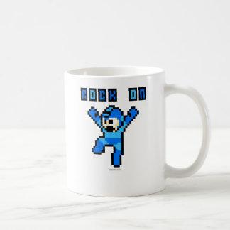 Rock On Mugs