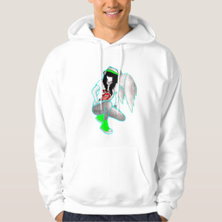Rock Out! Hoodie