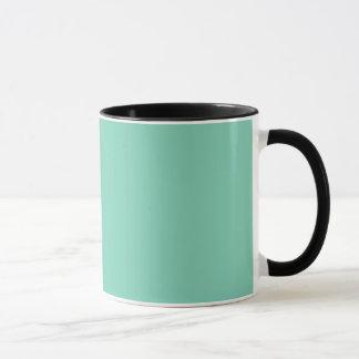 Rock out with your...um...mug out. mug