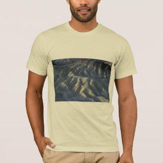 Rock patterns T-Shirt