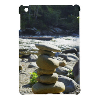 Rock Pile Case For The iPad Mini