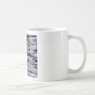 rock puzzle coffee mug
