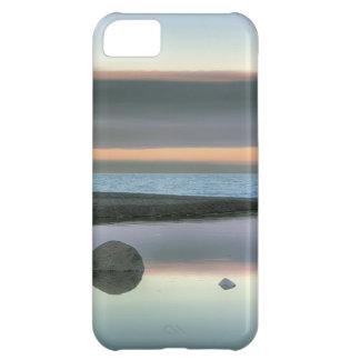 Rock Reflection iPhone 5C Case