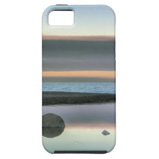 Rock Reflection iPhone 5 Cases
