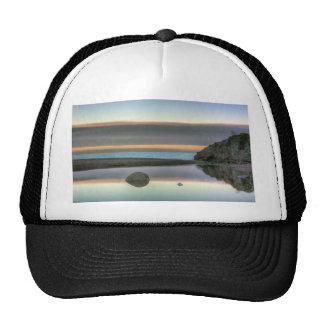 Rock Reflections Trucker Hat