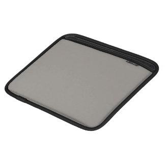 Rock Ridge Sleeve For iPads