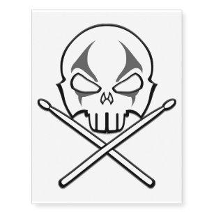 Tattoos heavy pictures metal Mercury: Get