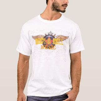 Rock & Roll Music T-Shirt