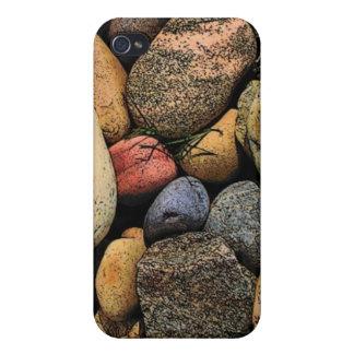Rock (& Roll) Speck Case iPhone 4 Case