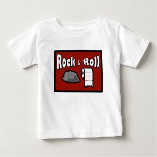 Rock & Roll! T-shirts