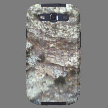 Rock Samsung Galaxy SIII Case