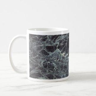 Rock Solid Classic Coffee Mug