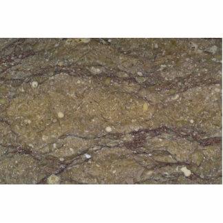 Rock Solid Flowing grains Photo Cutouts