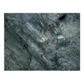 Rock Solid Rockies Post Card