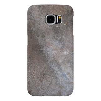 Rock Solid Samsung Galaxy S6 Case