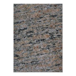 Rock Solid Sedimentary Custom Announcements