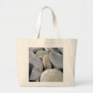 Rock Spider Bag