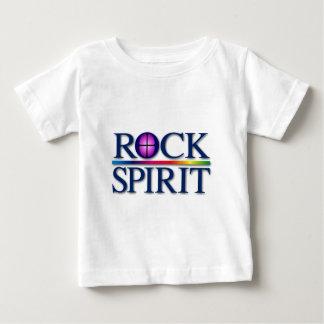 Rock Spirit Infant T-shirt